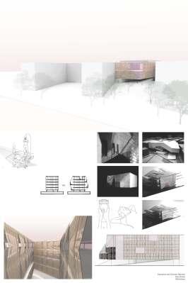 ben brady_6 pages_belcher studio_Page_4